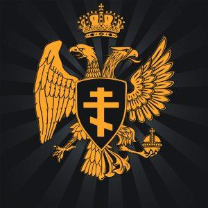 RuskoSrps_resize