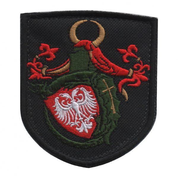Grb Lazarevica