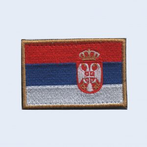 Zastava 2