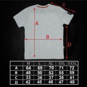TABELA-Dimenzije-majica-ЈГФ800×800-1-800×800-800×800