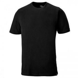 Majica-crna-1700-800x800