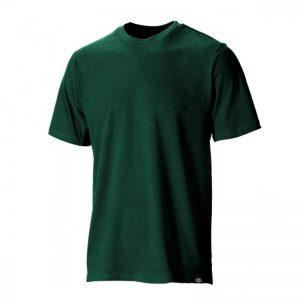majica-2-zelena-1700-800x800