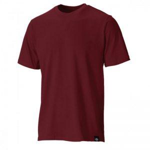 majica-burgundy-1700-800x800