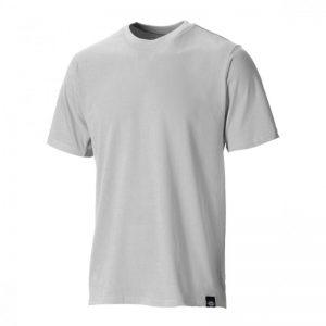 majica-mid-grey-1700-800x800