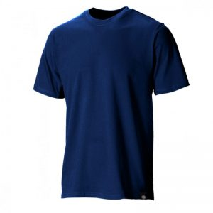 majica-navy-blue-1700-800x800