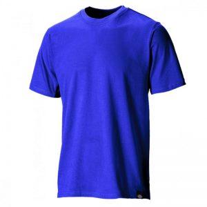 majica-royal-blue-1700-800x800