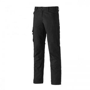 pantalone-flex-800x800